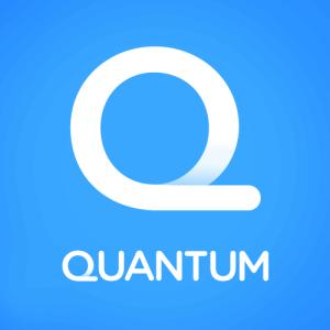 quantum smartphone