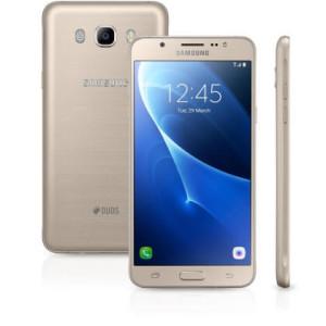 smartphone-samsung-galaxy-j7-metal