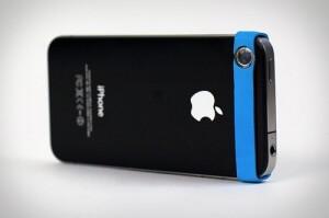 celulares com melhores cameras