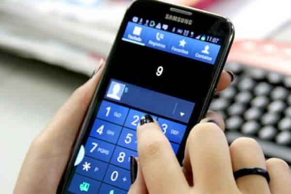 rastrear celular