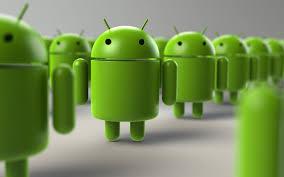 novidades android