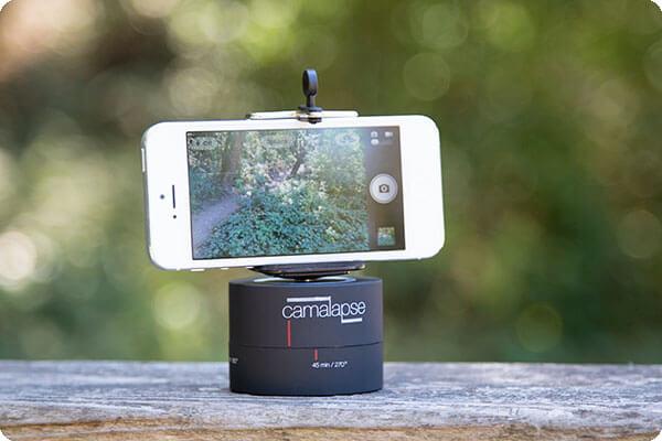 melhor camera de celular