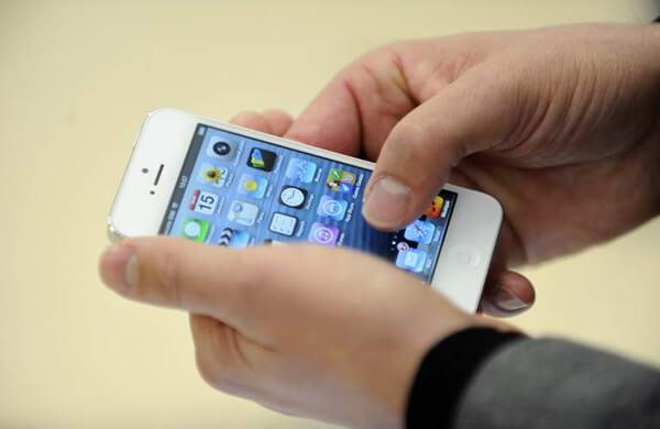como-configurar-celular