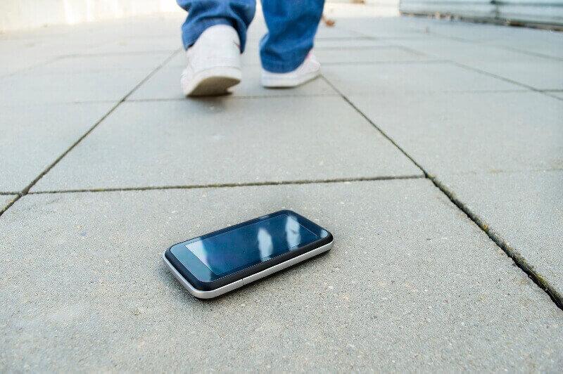 dicas-como-não-perder-celular