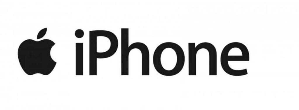 lançamentos de smartphones apple