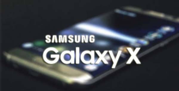 novos lançamentos de celulares