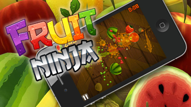 2117873-169_fruitninjathings_vf_au_052212