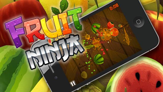 2117873-169_fruitninjathings_vf_au_052212
