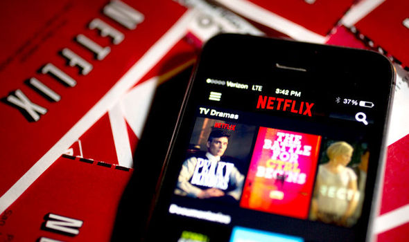 Netflix-Offline-Viewing-Will-Not-Offer-Offline-Viewing-Download-Content-to-Watch-Offline-Viewing-Offline-Watch-US-Shows-Netflix-603714