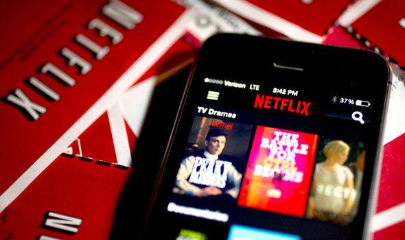 Netflix-Offline-Viewing-Will-Not-Offer-Offline-Viewing-Download-Content-to-Watch-Offline-Viewing-Offline-Watch-US-Shows-Netflix-603714