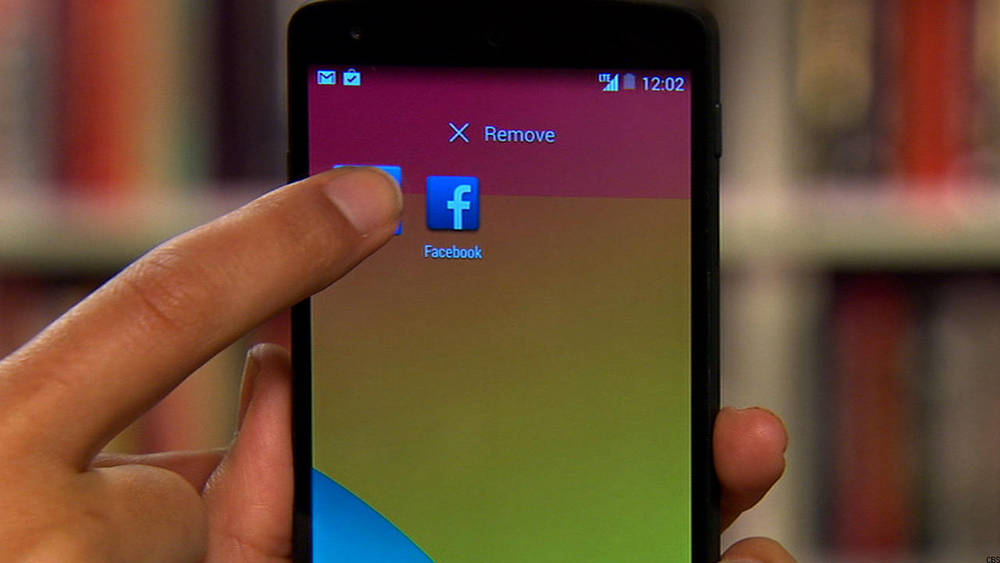 Remove-apps-Android-Kit-Kat