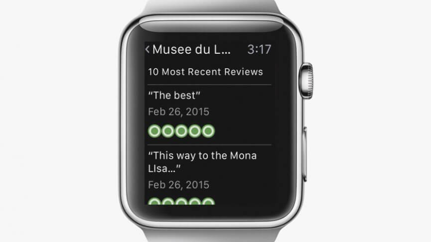app-apple-watch-tripadvisor
