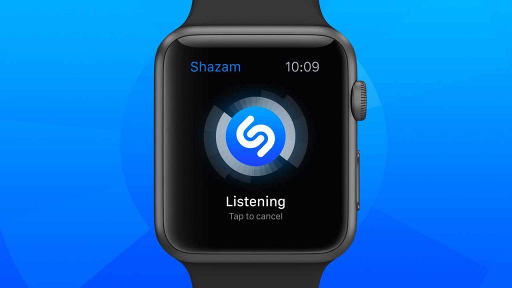apple-watch-app-shazam