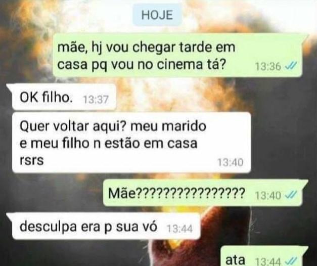conversa-de-mae-whatsapp