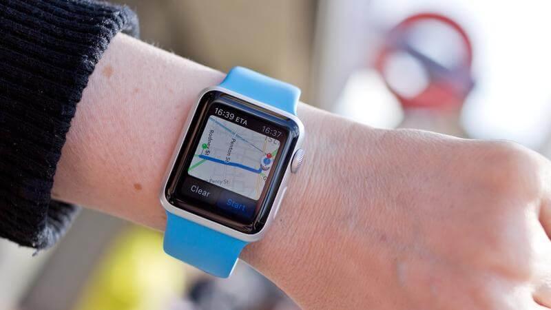 google-maps-apple-watch