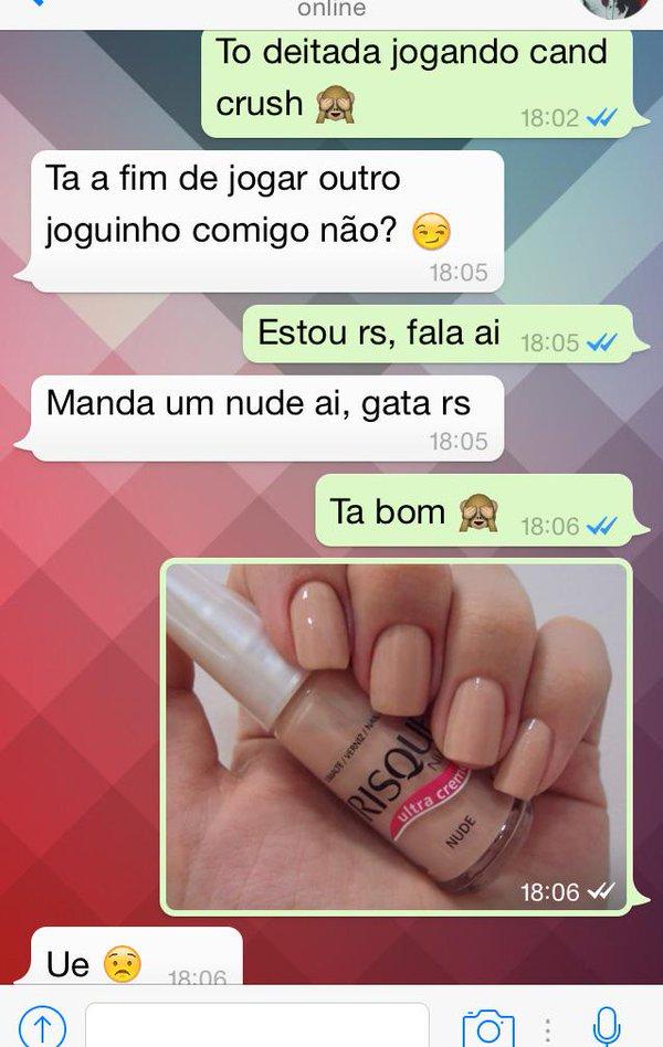 manda-nudes-gata-whatsapp