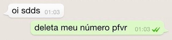 saudades-whatsapp