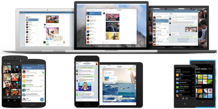 telegram-apps-bemmaisseguro