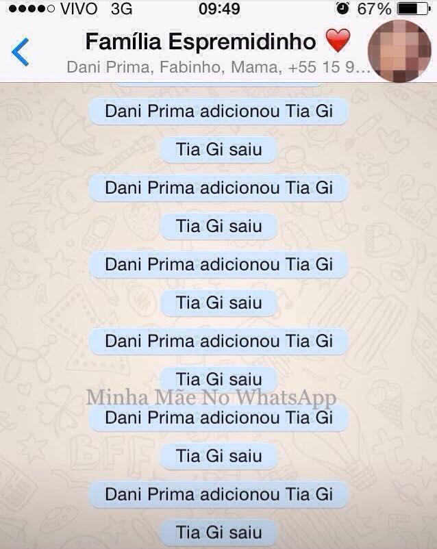 tia-gi-whatsapp