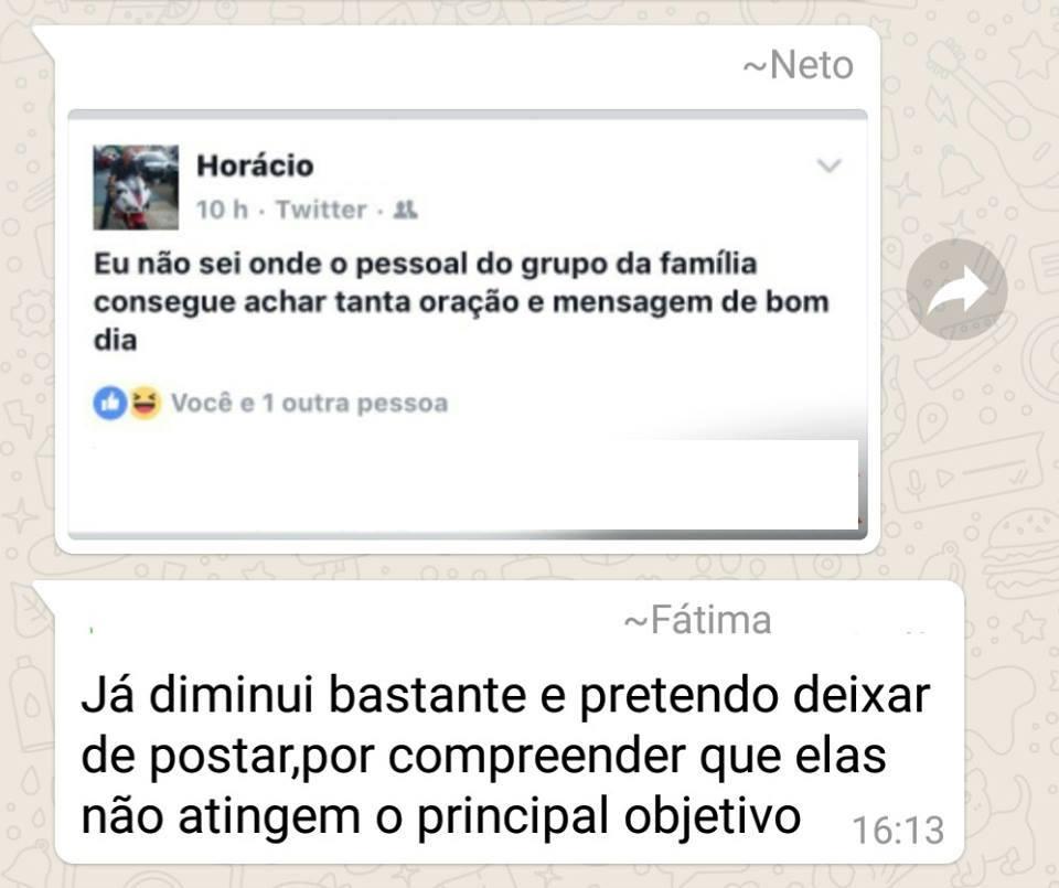 tia-religiosa-whatsapp