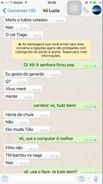 vo-luzia-whatsapp