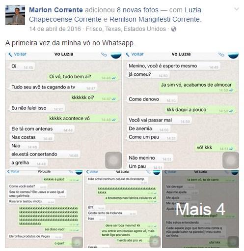 vo-whatsapp-conversa