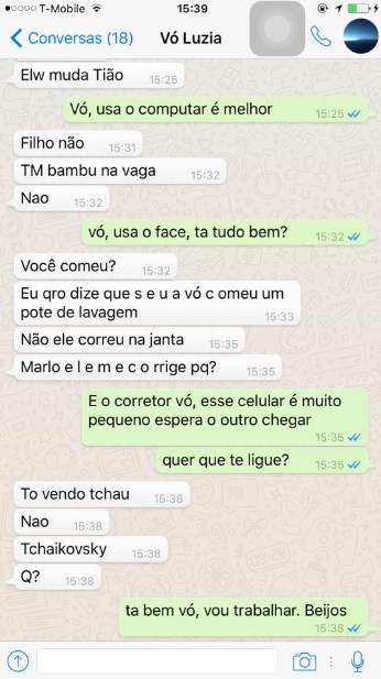 vo-whatsapp-luzia