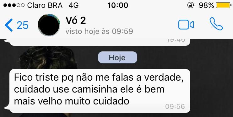 vovos-whatsapp