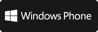 Download Windows Phone