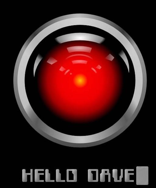 Hal 900 - robo-tecnologia-celulares