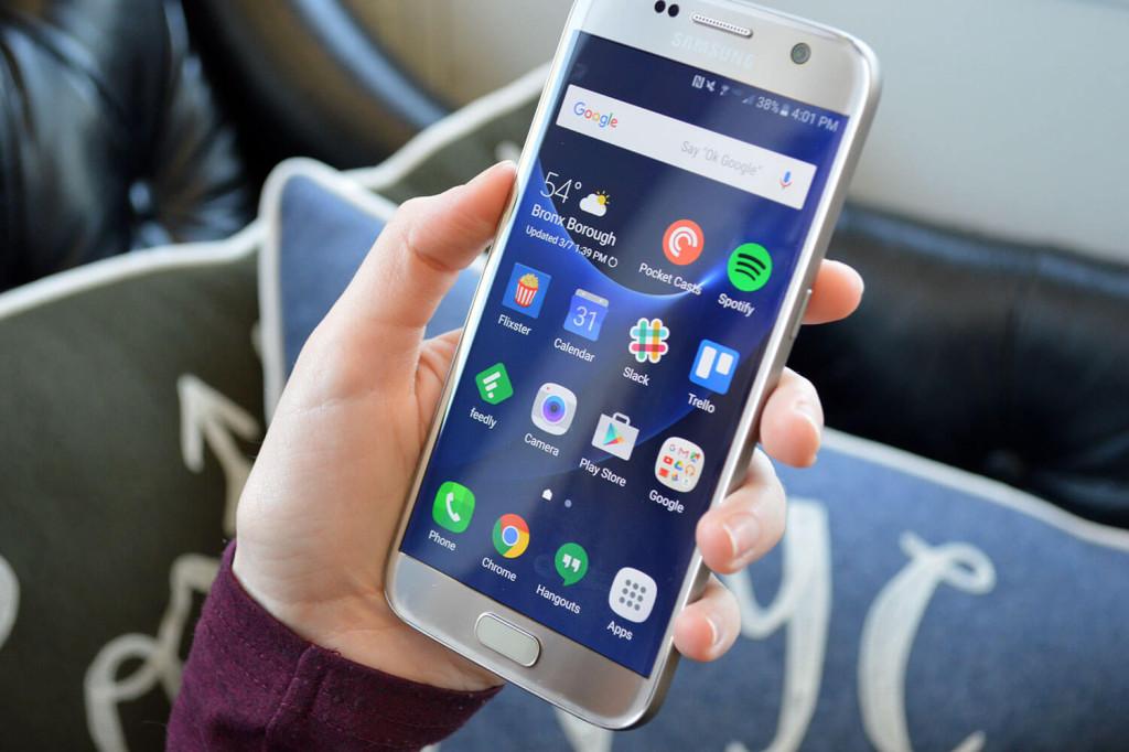 samsung galaxy s7 edge firmware oreo t mobile download