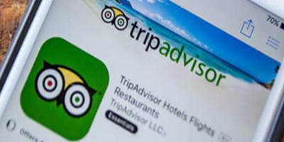 trip-advisor-mobile