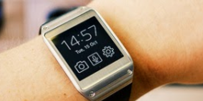 Banner-BMS-smartwatches