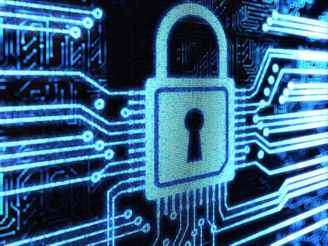 ataques digitais