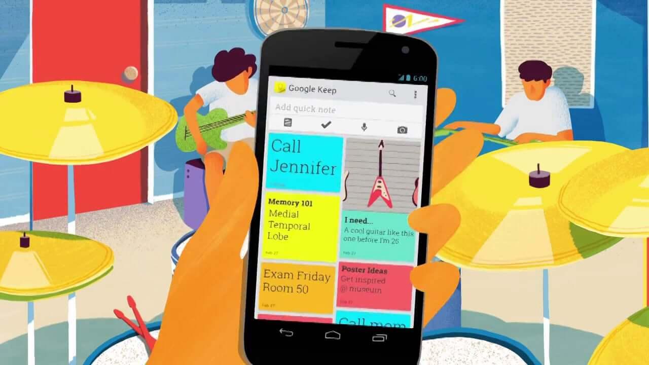 Aplicativos para Organizar Tarefas: Conheça os 5 Melhores