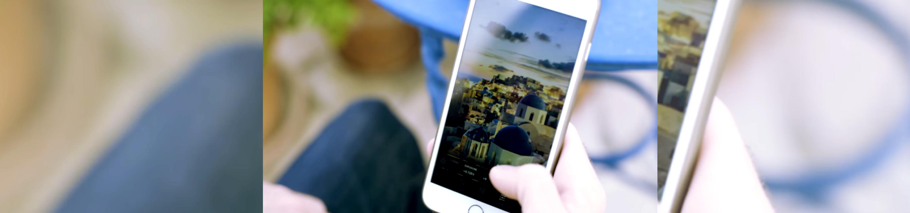aplicativos-de-edição-de-fotos