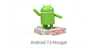 banner BMS android