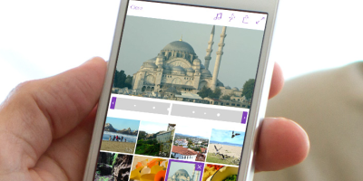 banner BMS apps de edição de video