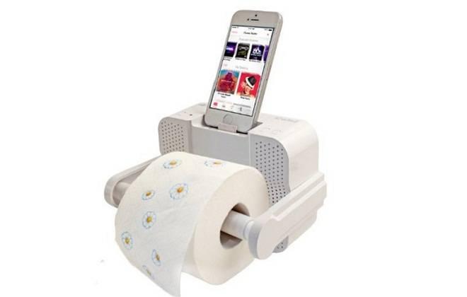 carregador de celular diferente