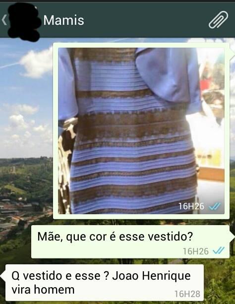 conversas de mãe no whatsapp