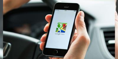 apps essenciais para celular