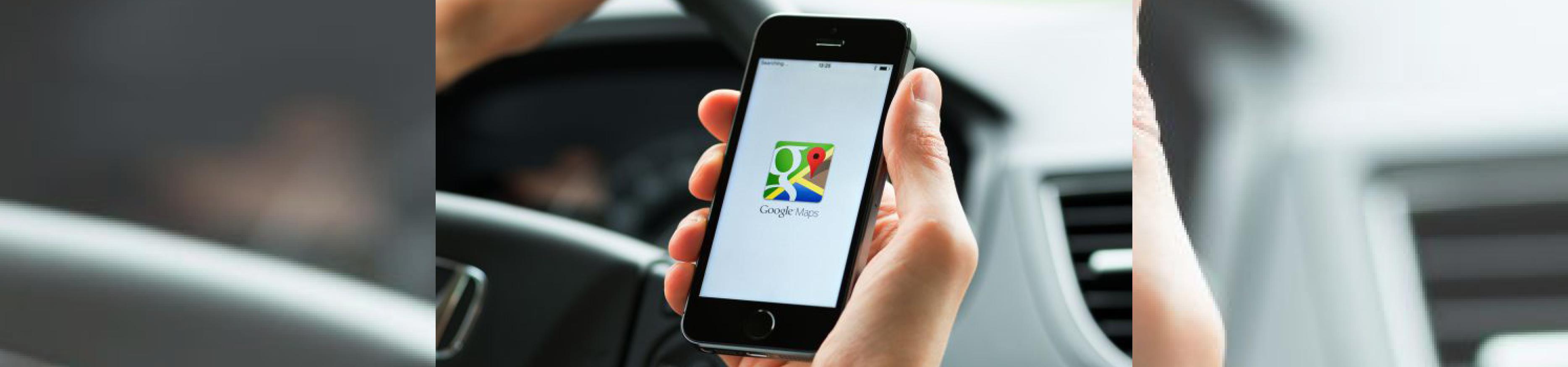 apps-essenciais-para-celular