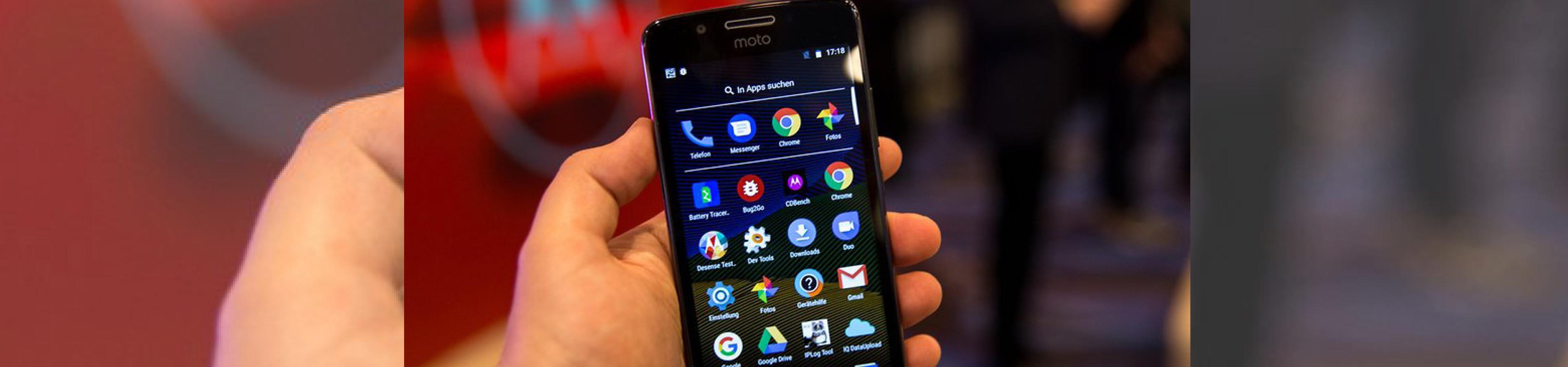 como-comprar-um-smartphone