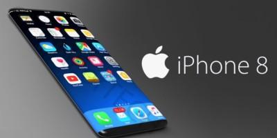 iphone 8 promete agradar
