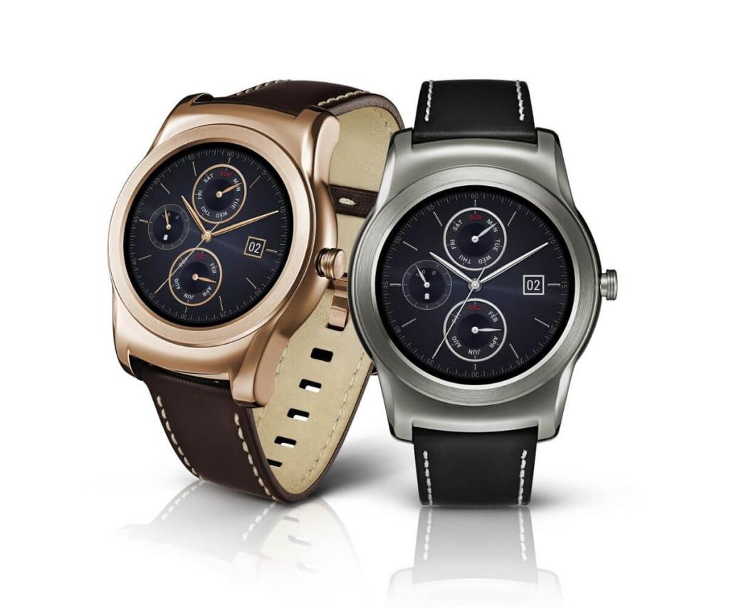 Relógio Inteligente Watch
