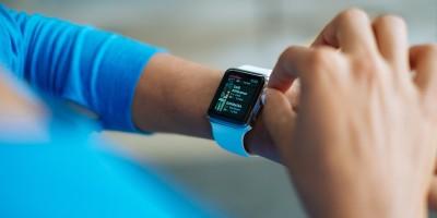 Smartwatches Mais Barato Melhor Custo Benefício