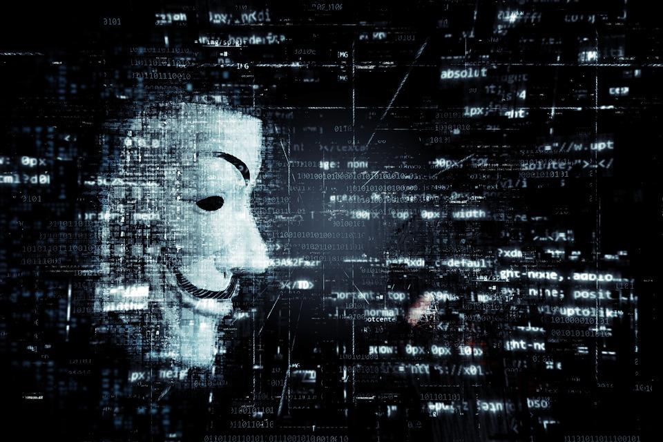 internet-anonimo-celular-hackeado