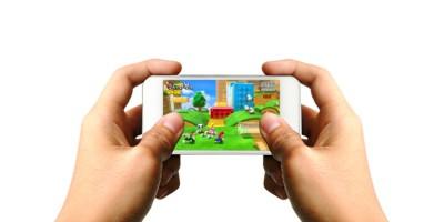 Futuros Lançamentos para 2018 Jogos No Celular