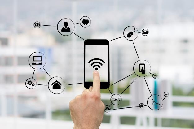 tecnologia-celular