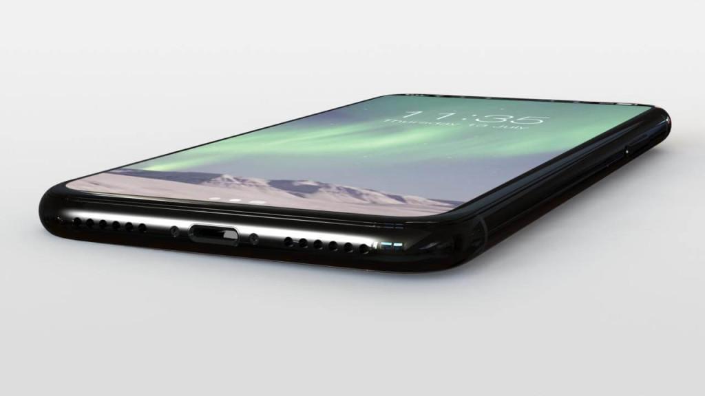 Iphone 8 Imagem